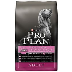 Good quality dog food for sensitive stomach