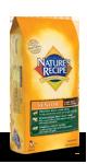 natures recipe senior lamb meal and rice recipe